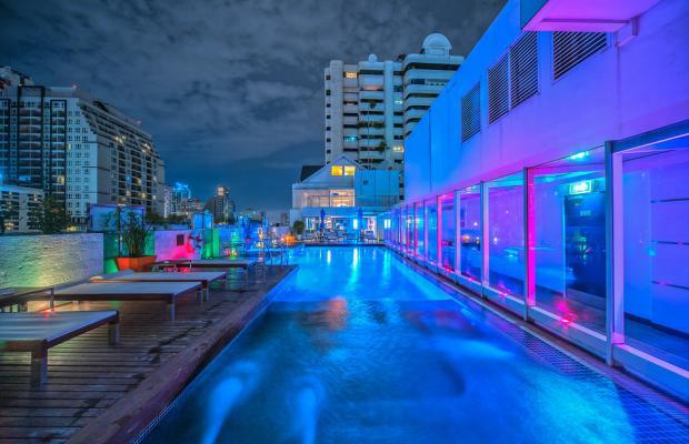 фотографии Dream Bangkok изображение №4