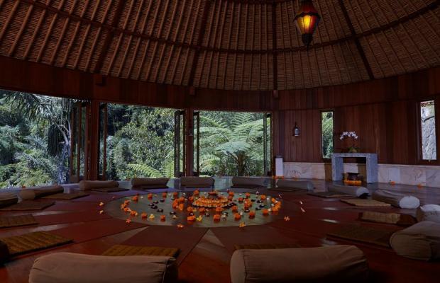 фото отеля Bagus Jati изображение №13