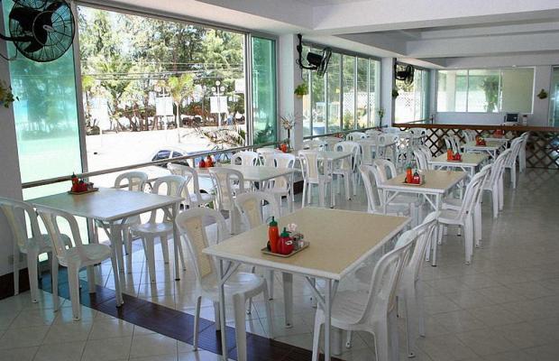 фотографии Nice Beach Hotel изображение №8