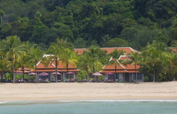 фото Khaolak Laguna Resort изображение №118