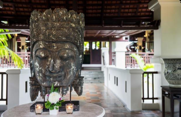 фото Khaolak Laguna Resort изображение №74