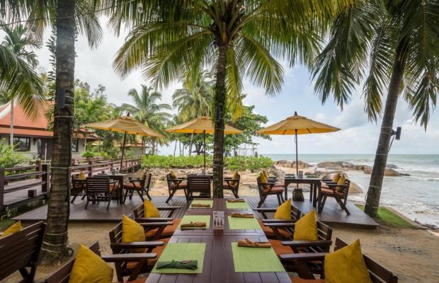 фото отеля Khaolak Laguna Resort изображение №69