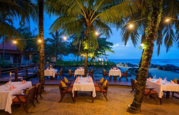 фотографии отеля Khaolak Laguna Resort изображение №67