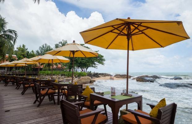 фото отеля Khaolak Laguna Resort изображение №61