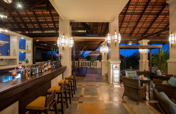 фотографии Khaolak Laguna Resort изображение №52
