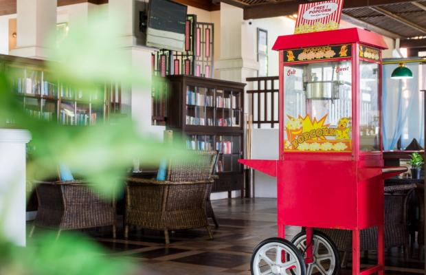 фото отеля Khaolak Laguna Resort изображение №49
