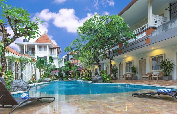 фото Baleka Resort & Spa изображение №38