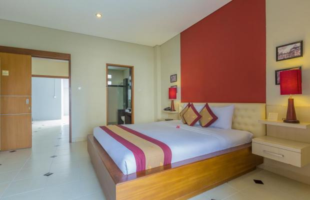 фотографии отеля Baleka Resort & Spa изображение №23