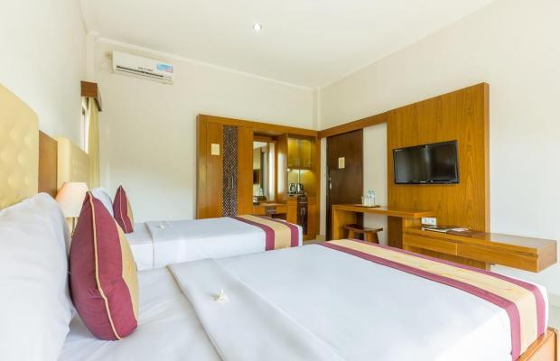 фотографии отеля Baleka Resort & Spa изображение №11