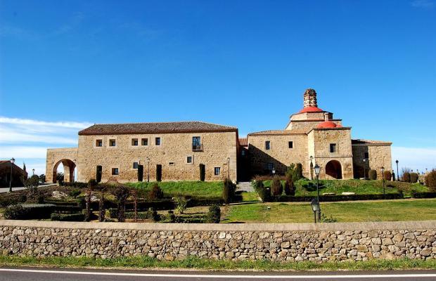 фото отеля Rio Convento de la Luz изображение №1