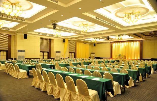 фото отеля Tinidee Hotel@Ranong изображение №41