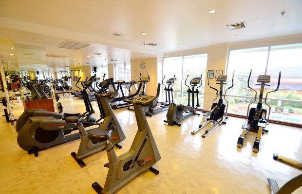 фотографии Tinidee Hotel@Ranong изображение №32
