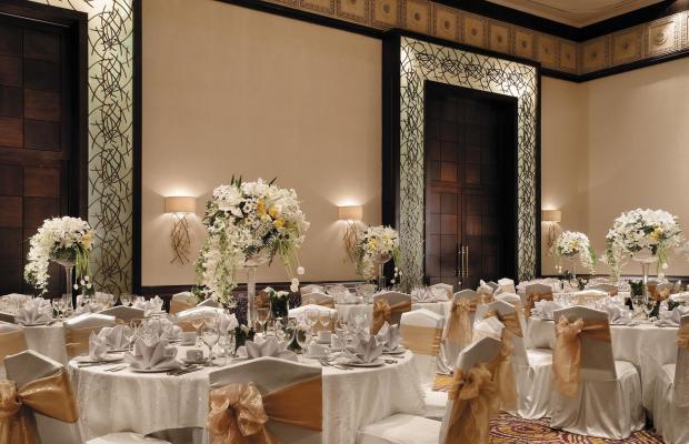 фото Shangri-La Hotel Surabaya изображение №10