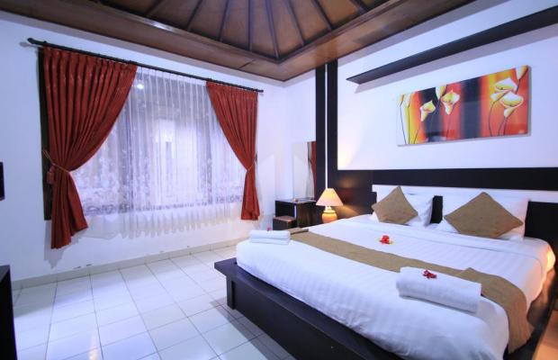 фото Taman Sari Cottage II изображение №2