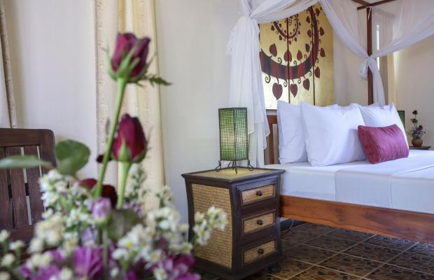 фото отеля Le Charme Sukhothai Resort изображение №29