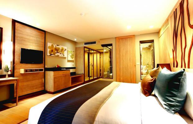 фотографии Khaolak Merlin Resort изображение №36