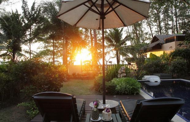 фото Khaolak Merlin Resort изображение №10