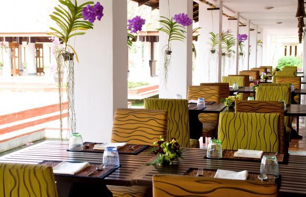 фотографии Sukhothai Heritage Resort изображение №40