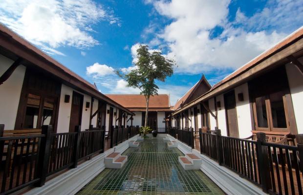 фото Legendha Sukhothai Resort изображение №90