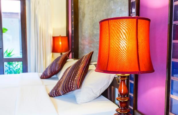 фото отеля Legendha Sukhothai Resort изображение №37