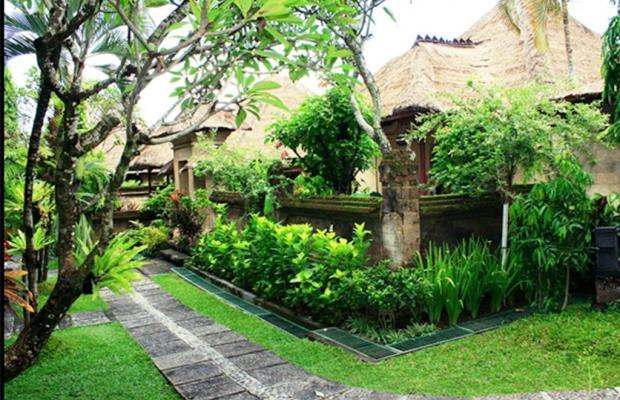 фото Bali Agung Village изображение №30