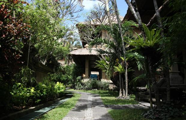 фотографии Bali Agung Village изображение №24