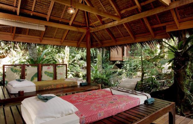фото отеля Khaolak Paradise Resort изображение №9