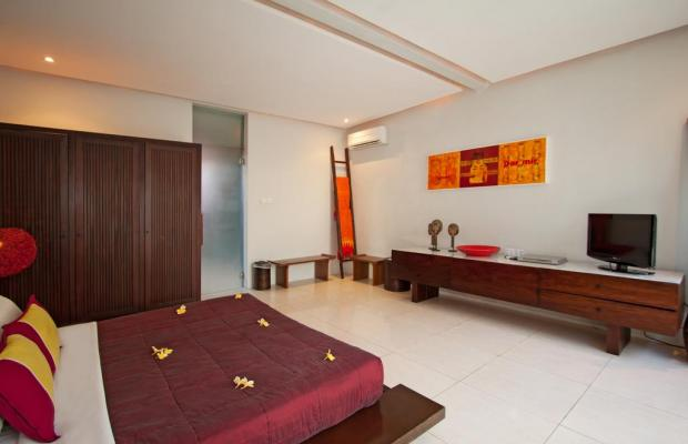 фото Kembali Villas изображение №18