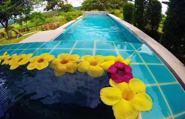 фотографии отеля Baan Souchada Resort & Spa изображение №91