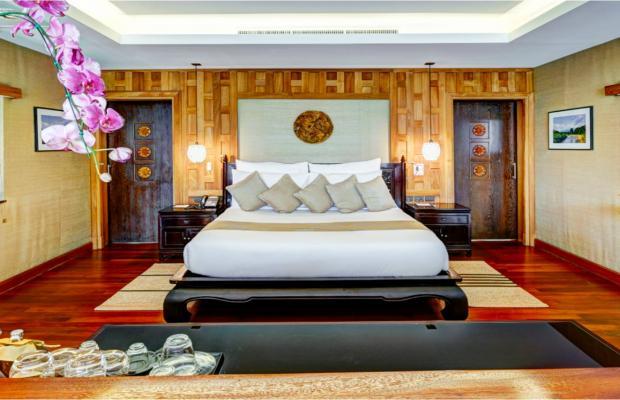фотографии отеля Baan Souchada Resort & Spa изображение №75