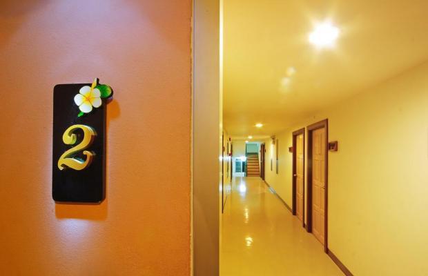 фотографии Floral Shire Resort изображение №24