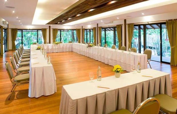 фотографии Centara Chaan Talay Resort & Villas Trat изображение №24