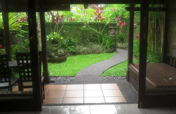 фотографии Tunjung Mas Bungalows изображение №16