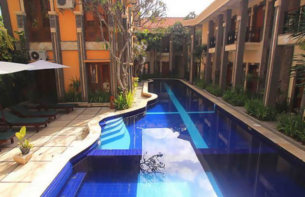 фото Bali Matahari изображение №2