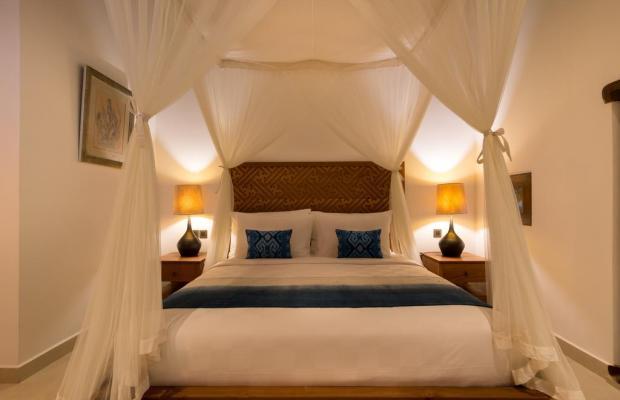 фотографии Ulun Ubud Resort & Spa изображение №12