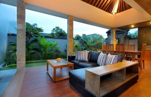 фотографии отеля Bali Nyuh Gading изображение №3