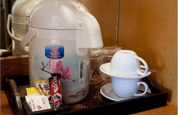 фото отеля Asia Cha-am (ex. Gems Cha-Am) изображение №29