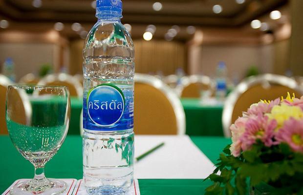 фото отеля Asia Cha-am (ex. Gems Cha-Am) изображение №13