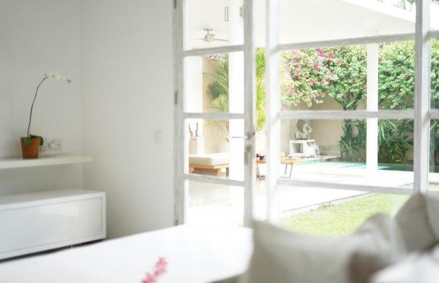 фотографии Uma Sapna Villa изображение №12