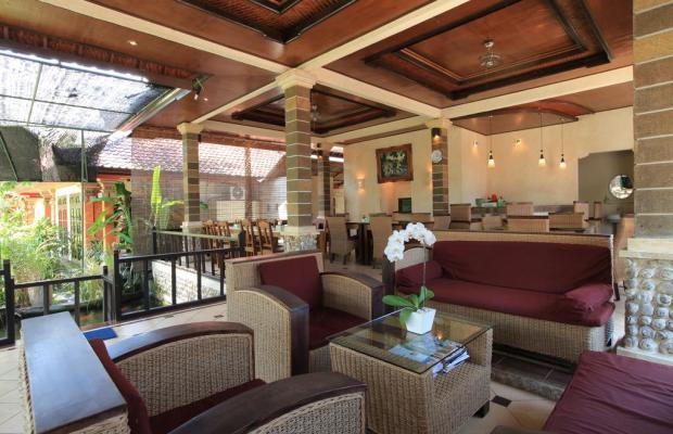 фотографии Bali Sukun Cottage изображение №28