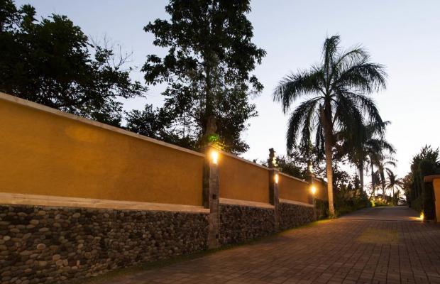 фотографии Beji Ubud Resort изображение №20