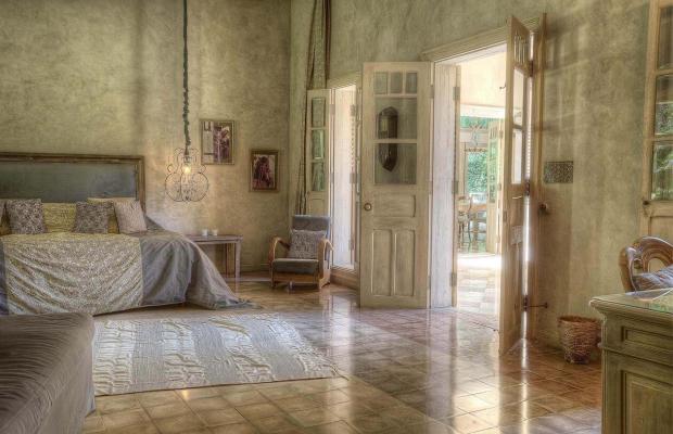 фото Villa Balquisse изображение №30