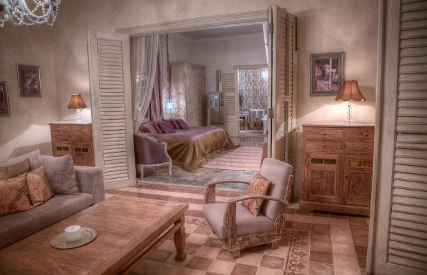 фото Villa Balquisse изображение №14