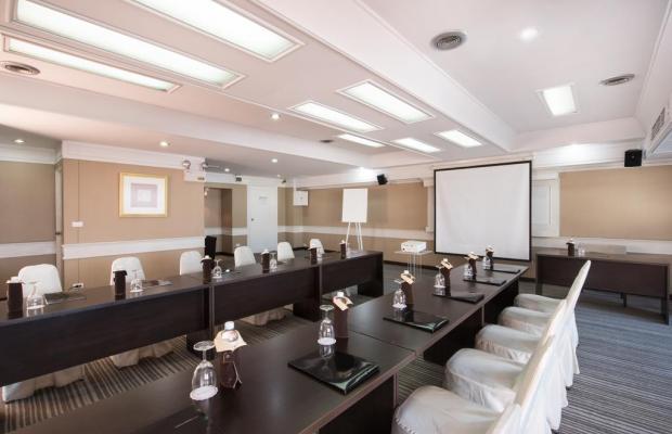 фото Furama Silom Hotel (ex. Unico Grande Silom) изображение №18