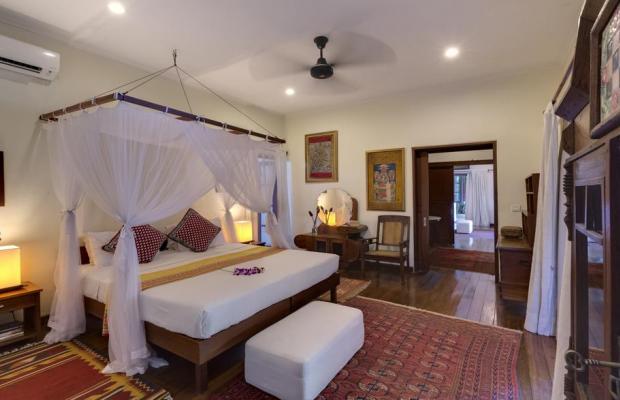 фото отеля Villa 8 Bali (ex. Villa Eight) изображение №37