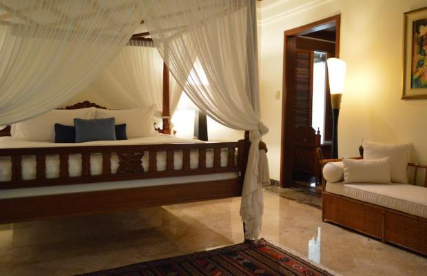 фото отеля Villa Hanani изображение №13