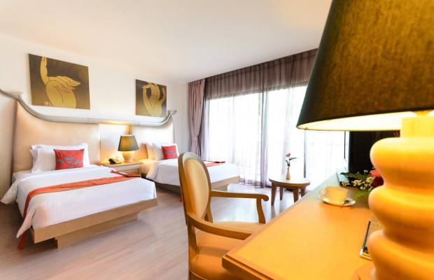фото отеля Navalai River Resort изображение №33