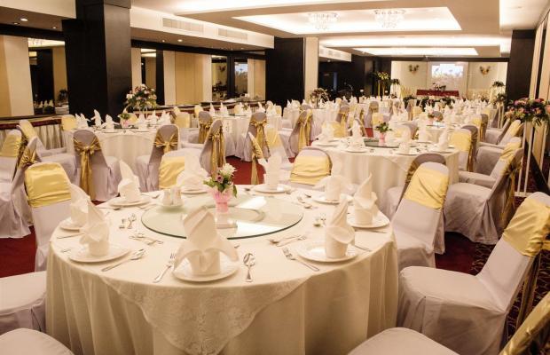 фотографии Nouvo City Hotel изображение №24