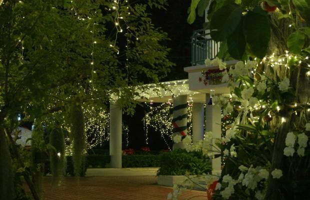 фотографии Cera Resort @ Cha-am изображение №20