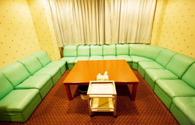 фотографии отеля Ayutthaya Grand Hotel изображение №11